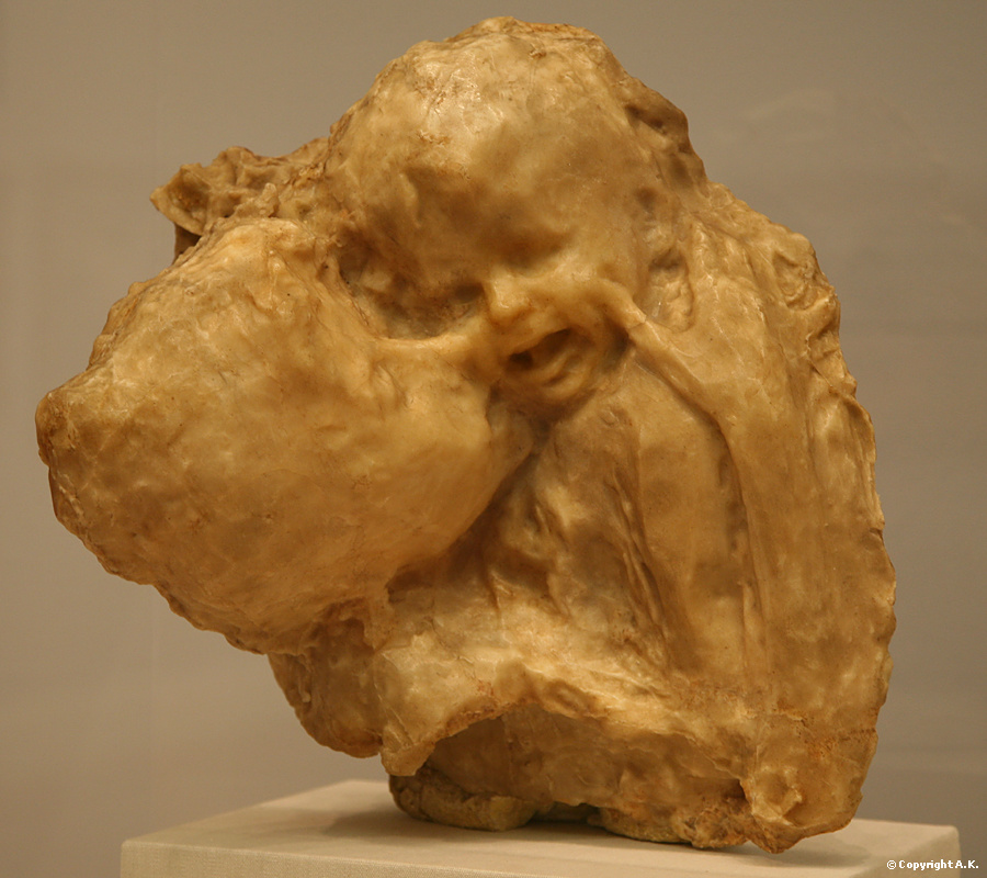 https://berniaycandela.files.wordpress.com/2012/12/medardo-rosso.jpg